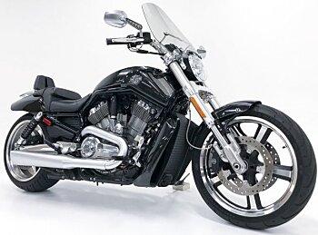 2015 Harley-Davidson V-Rod for sale 200478986