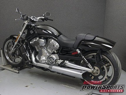 2015 Harley-Davidson V-Rod for sale 200579409