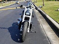 2015 Harley-Davidson V-Rod for sale 200642260