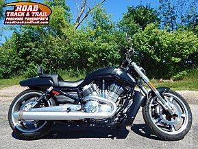 2015 Harley-Davidson V-Rod for sale 200647475
