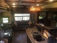 2015 Heartland Bighorn for sale 300126586