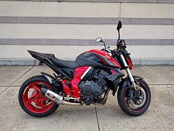 2015 Honda CB1000R for sale 200490459