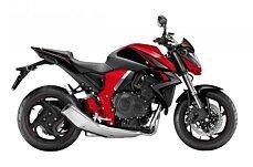 2015 Honda CB1000R for sale 200501767