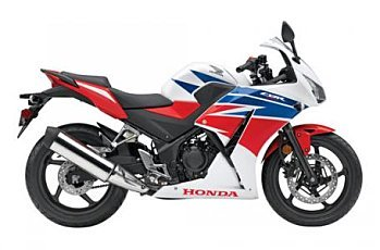 2015 Honda CBR300R for sale 200584692