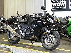 2015 Honda CBR300R for sale 200460751