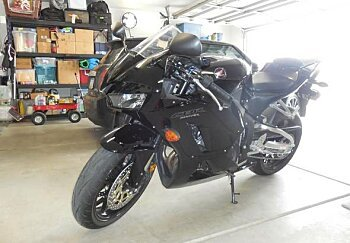 2015 Honda CBR600RR for sale 200423467