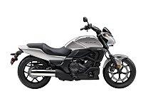 2015 Honda CTX700N for sale 200452957