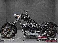 2015 Honda Fury for sale 200579498