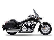 2015 Honda Interstate for sale 200540924