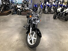 2015 Honda Interstate for sale 200564400