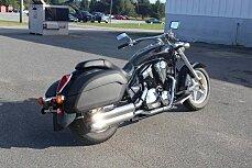 2015 Honda Interstate for sale 200647609