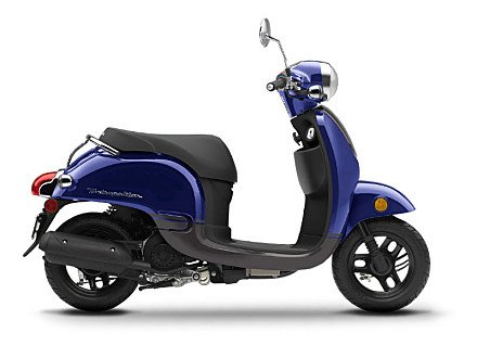 2015 honda metropolitan motorcycles for sale - motorcycles on