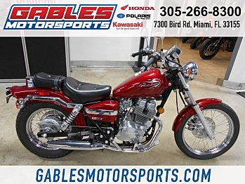 2015 Honda Rebel 250 for sale 200339848