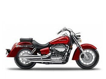 2015 Honda Shadow for sale 200340013