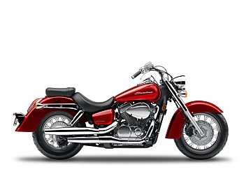 2015 Honda Shadow for sale 200577434