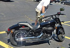 2015 Honda Shadow for sale 200416969