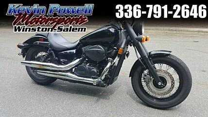 2015 Honda Shadow for sale 200481500