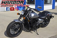 2015 Honda Shadow for sale 200522218