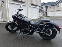 2015 Honda Shadow for sale 200523131