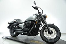 2015 Honda Shadow for sale 200524650