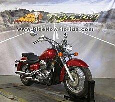2015 Honda Shadow for sale 200566024