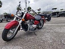 2015 Honda Shadow for sale 200576983