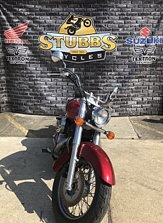 2015 Honda Shadow for sale 200580307