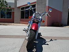 2015 Honda Shadow for sale 200585256