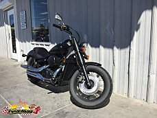 2015 Honda Shadow for sale 200589788