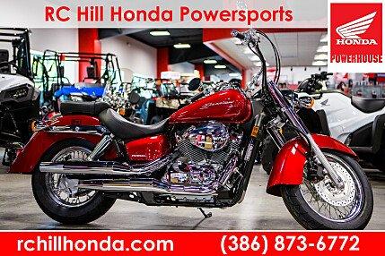 2015 Honda Shadow for sale 200592911