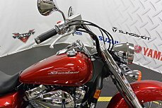 2015 Honda Shadow for sale 200615388