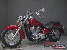 2015 Honda Shadow for sale 200629150