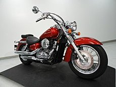 2015 Honda Shadow for sale 200631188