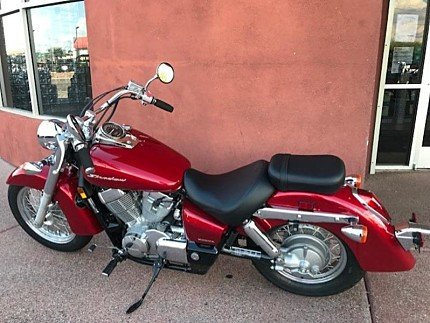 2015 Honda Shadow for sale 200634690