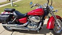 2015 Honda Shadow for sale 200648917