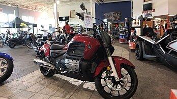2015 Honda Valkyrie for sale 200388034