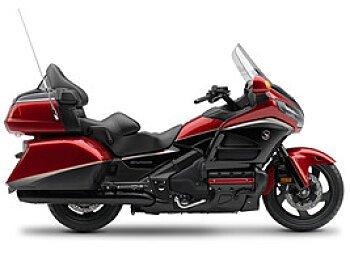 2015 Honda Valkyrie for sale 200572383