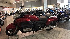 2015 Honda Valkyrie for sale 200388034