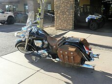 2015 Indian Chief for sale 200581237