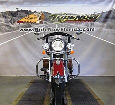 2015 Indian Chief for sale 200582774