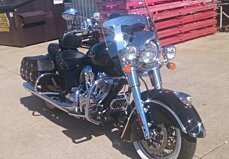 2015 Indian Chief for sale 200602013