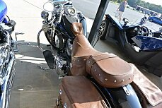 2015 Indian Chief for sale 200616748