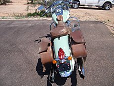 2015 Indian Chief for sale 200689821