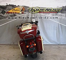 2015 Indian Roadmaster for sale 200607316
