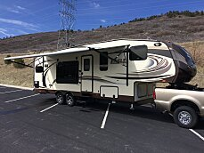 2015 JAYCO Eagle for sale 300164992