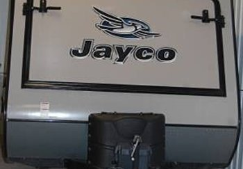 2015 JAYCO Jay Feather for sale 300137232