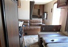 2015 JAYCO Jay Flight for sale 300145625