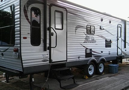 2015 JAYCO Jay Flight for sale 300148173