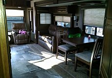 2015 JAYCO Jay Flight for sale 300150185