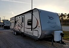 2015 JAYCO Jay Flight for sale 300155775